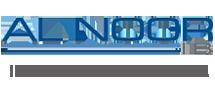 Al Noor Insurance Brokers